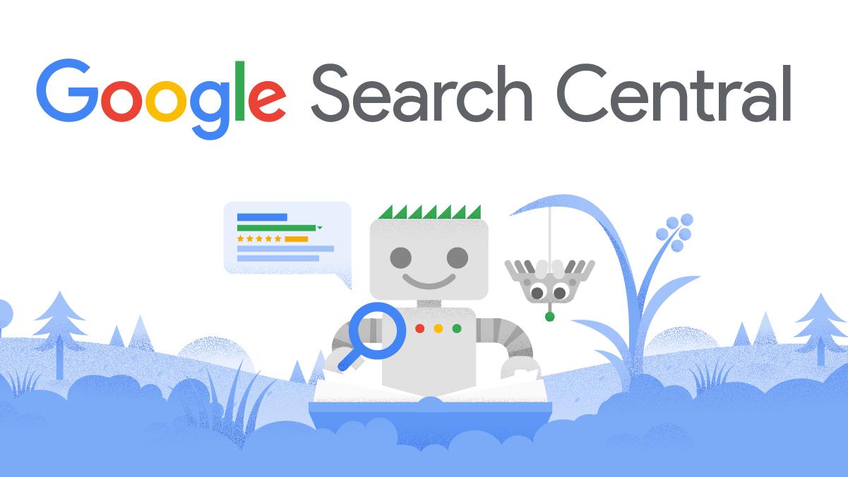 افزایش بازدید جستجوی گوگل